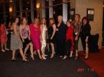 RWA Friends