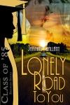 LonelyRoadToYou_w5650_300